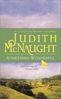 Hơn Cả Tuyệt Vời - Judith McNaught