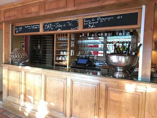 Honfleur - Les maisons de Lea - Hotel et SPA