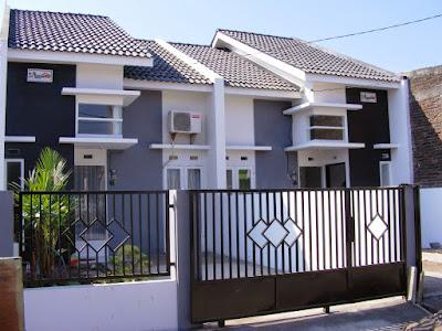 "Desain Pagar Rumah Minimalis ""border ="" 0 ""height ="" 300 ""src ="" https: //4.bp .blogspot.com / -eNQD3dwkmfE / WPQ45ZHmbPI / AAAAAAAAUfE / xJa232QguRAmFGDgCLcBoXwhlNvg3 /s400/desain-pagar-rumah-minimalis-type-36.jpg ""title ="" Desain Pagar Rumah Minimalis ""width ="" 400 ""/> Desain Pagar"