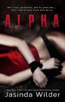 http://lachroniquedespassions.blogspot.fr/2014/04/alpha-de-jasinda-wilder.html