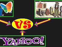 Fitur Google, Yahoo, dan MSN Apakah Sudah NLP ?