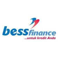 Logo Bentara Sinergies Multifinance