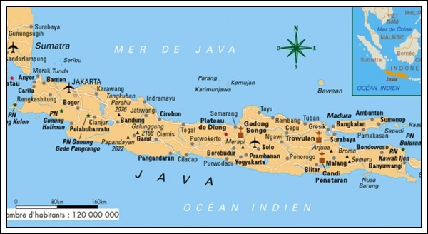 Jenis-jenis Peta, Fungsi Peta, Jenis Peta Berdasarkan Sumber Datanya, Jenis Peta Berdasarkan Isi Data yang Disajikan, Jenis Peta Berdasarkan Skalanya. | www.zonasiswa.com