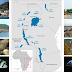 Ontginning van gas en olie bedreigt Afrikaanse meren