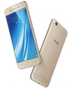 Vivo Y53i Android PC Suite Download - PC Suite Free Download