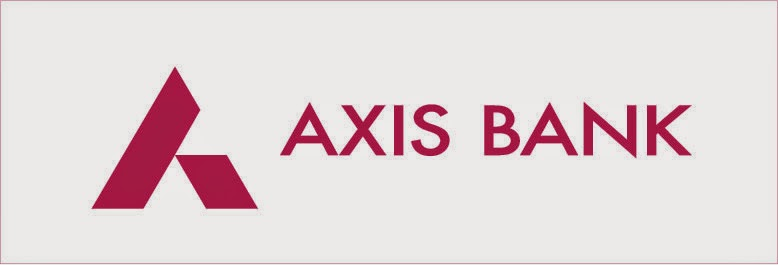 Axis Bank Customer Care Number Hyderabad | Telangana | Andhrapradesh