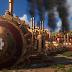 Devs de Volcanoids estão fazendo um grande progresso na versão do jogo para Linux