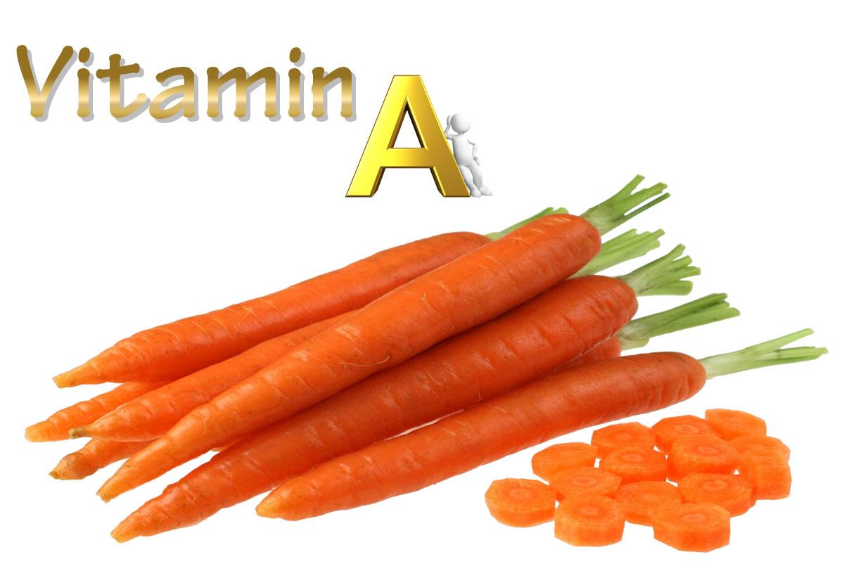 Image result for विटामिन ए