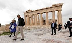 i-xenagisi-tou-barak-ompama-sto-mousio-tis-akropolis