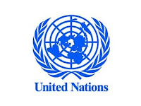 United Nation, MOVEMENT CONTROL OFFICER