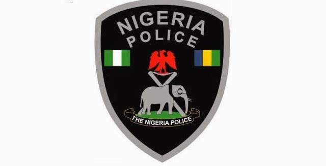 Police Inspector arrested, detained for stealing plantain in Lagos