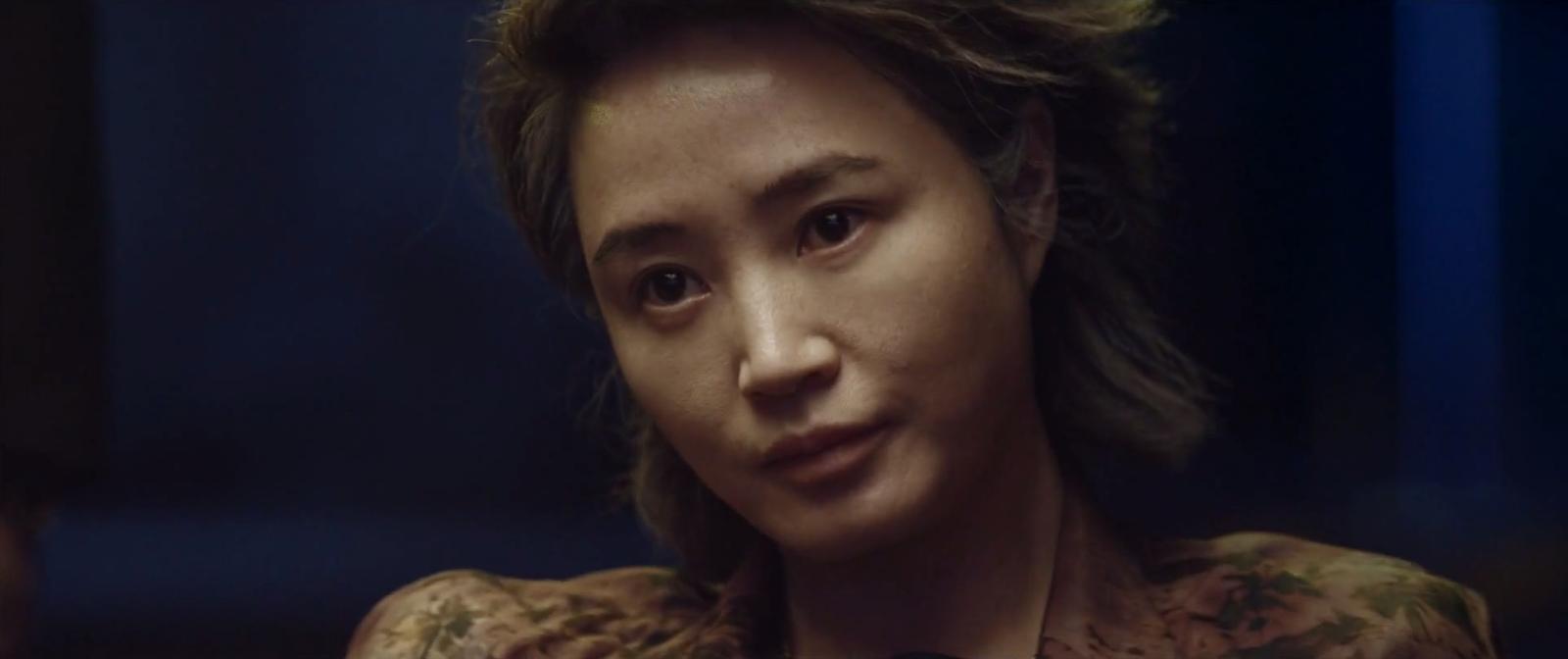 futureless things korean movie