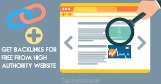 Cara Mudah Audit Backlink pada Blog