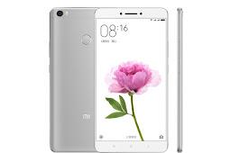 Review Xiaomi Mi Max Terbaru