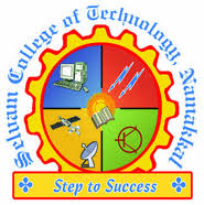 Selvam College of Technology Conducting National Conference
