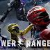Lionsgate divulga último pôster de Power Rangers