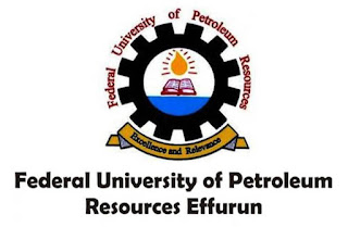 FUPRE Admission List for 2018/2019 Session | 1st Batch