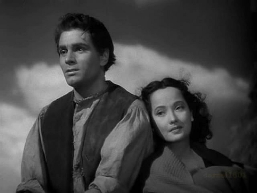wuthering heights catherine and heathcliff Catherine leaves wuthering heights to marry edgar linton and they have   cathy marries linton heathcliff and moves to wuthering heights.