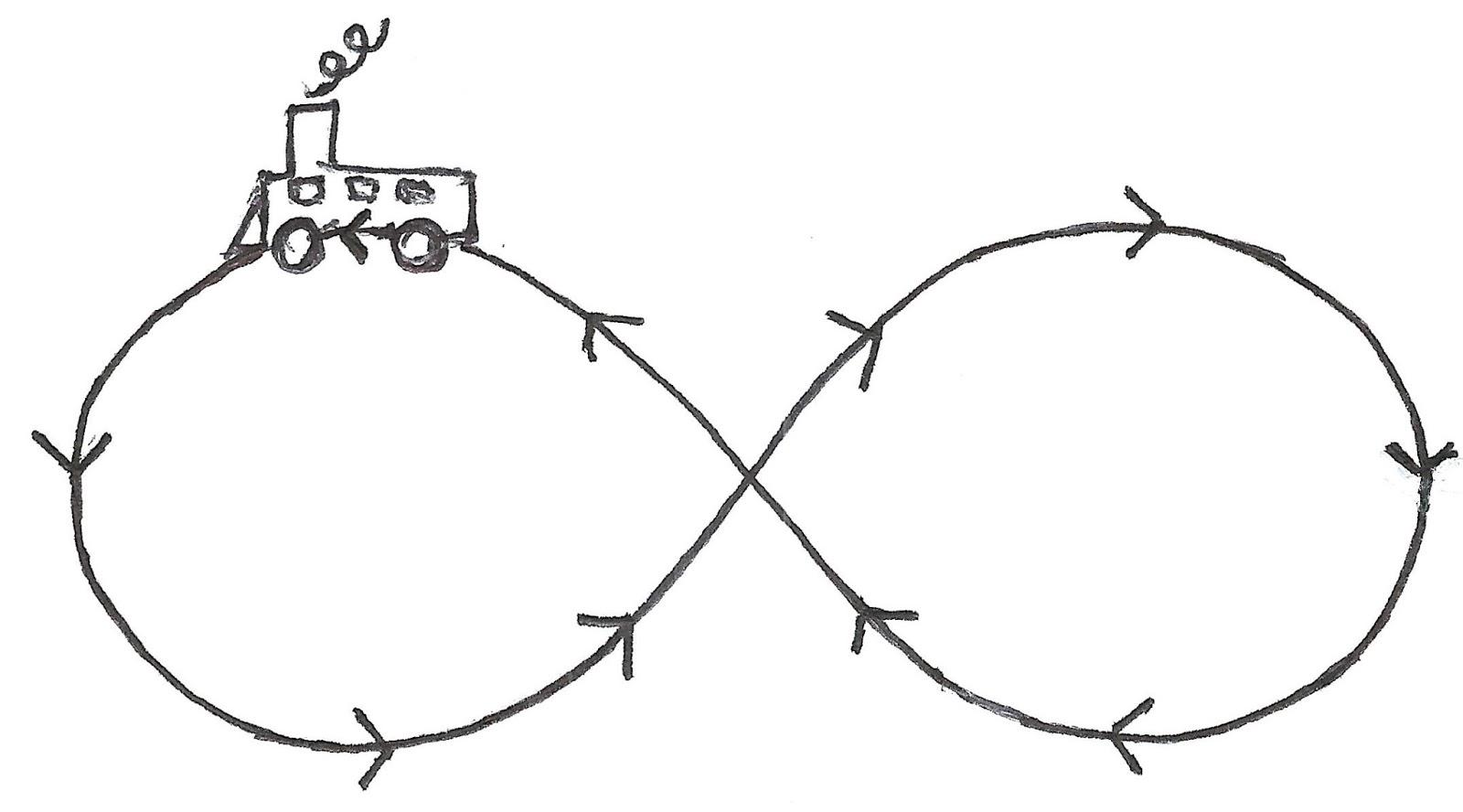 Estar Bien Jugando Estar Bien Dibujando Relajacion Dinamica
