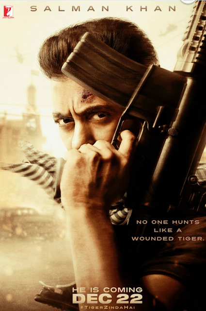 tiger-zinda-hai-movie-poster