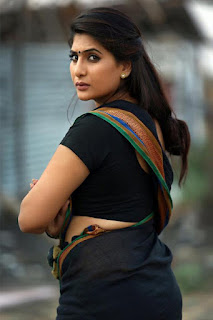 neha-saxena-kasaba-actress-moviescue