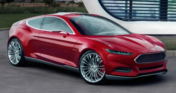 2018 ford fusion coupe release date price and changes auto redesign. Black Bedroom Furniture Sets. Home Design Ideas