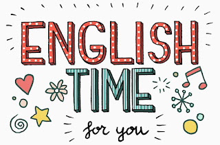 SUPERATEC ENGLISH COURSE : WELCOME TO YOUR ENGLISH BLOG!