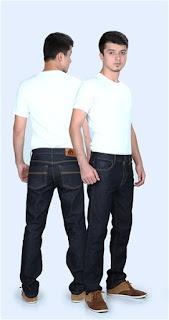 Celana jeans murah, celana jeans bandung, celana jeans murah bandung