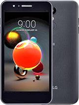 LG K8 (2018) - Harga dan Spesifikasi Lengkap
