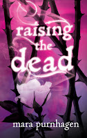 https://www.goodreads.com/book/show/9188333-raising-the-dead