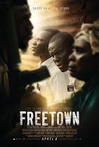 Freetown<br><span class='font12 dBlock'><i>(Freetown)</i></span>