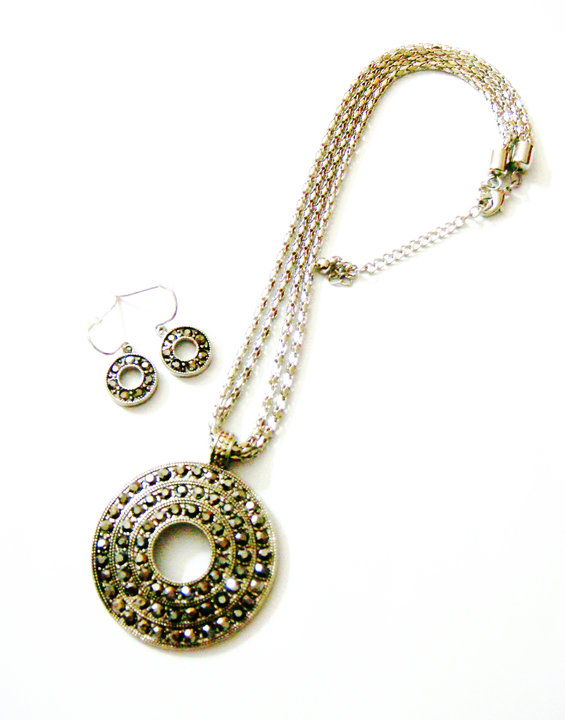 Jewelry Designs ~ Wallpapers And Fashion Blog