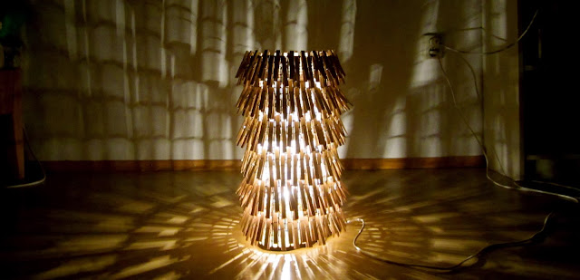 livelovestudy lampe i love you diy. Black Bedroom Furniture Sets. Home Design Ideas