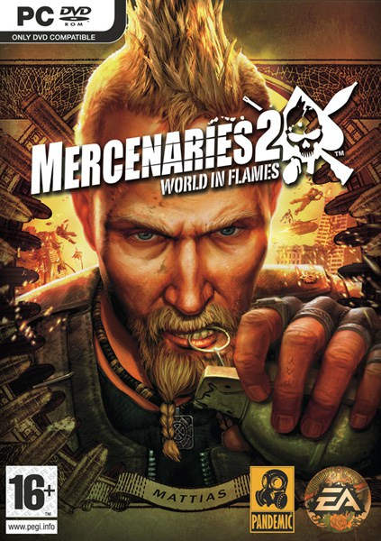 Mercenaries-2-World-in-Flames-pc-game-download-free-full-version