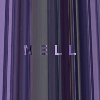 NELL 넬 - Broken 부서진 Lyrics with Romanization