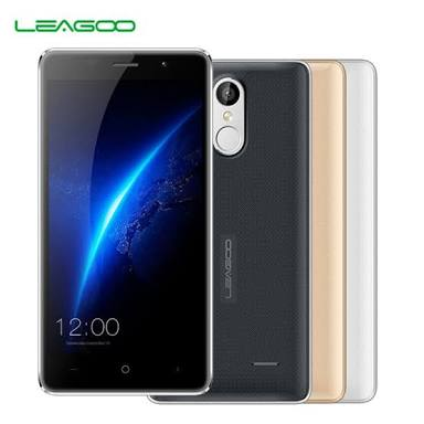 DOWNLOAD LEAGOO M5 MT6580A ANDROID 6.0 FREEME OS STOCK FIRMWARE/ROM