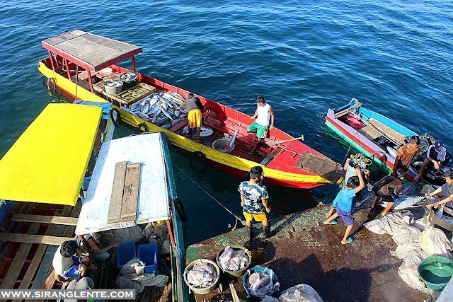 tourist spots in jolo