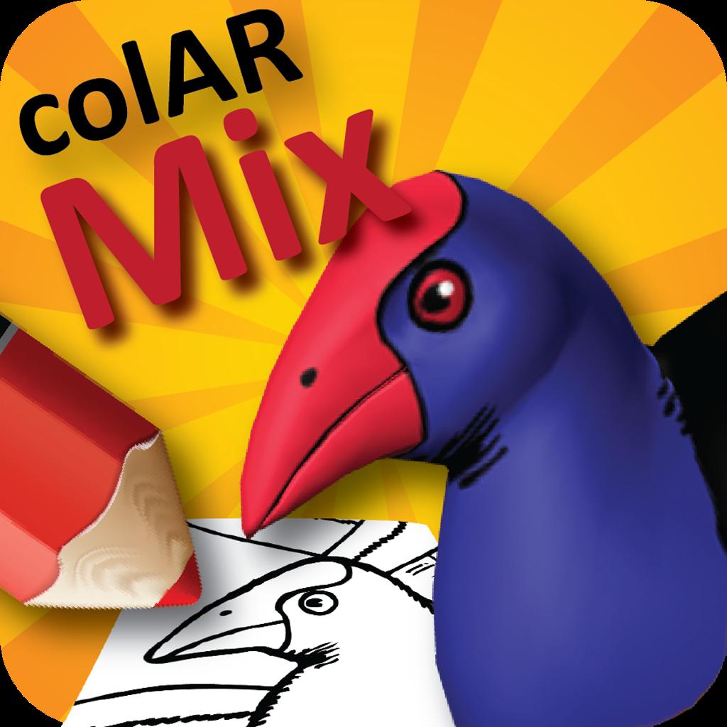 https://play.google.com/store/apps/details?id=com.puteko.colarmix