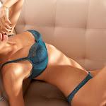 Irina Shayk - Galeria 4 Foto 8
