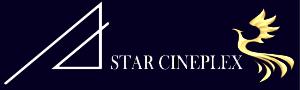 A-STAR CINEPLEX