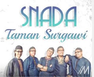 SNADA – Taman Surgawi
