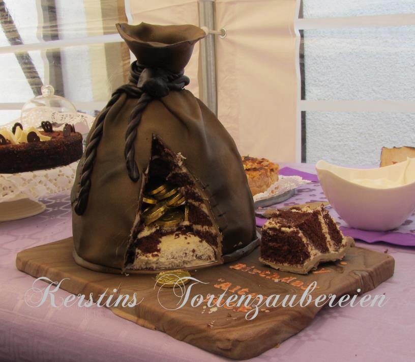 Torte 50 Geburtstag Mann Hylen Maddawards Com