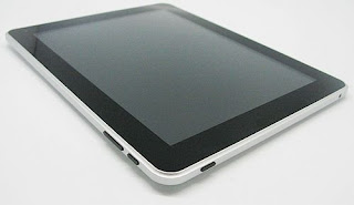 Geek: Rockchip RK22928-g Tablet Firmware Download