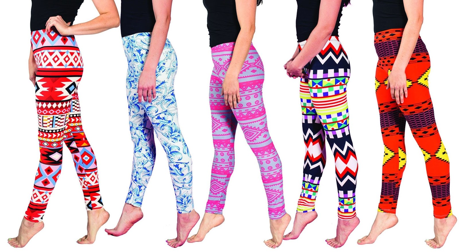 Star City LuLaRoe  The Collection