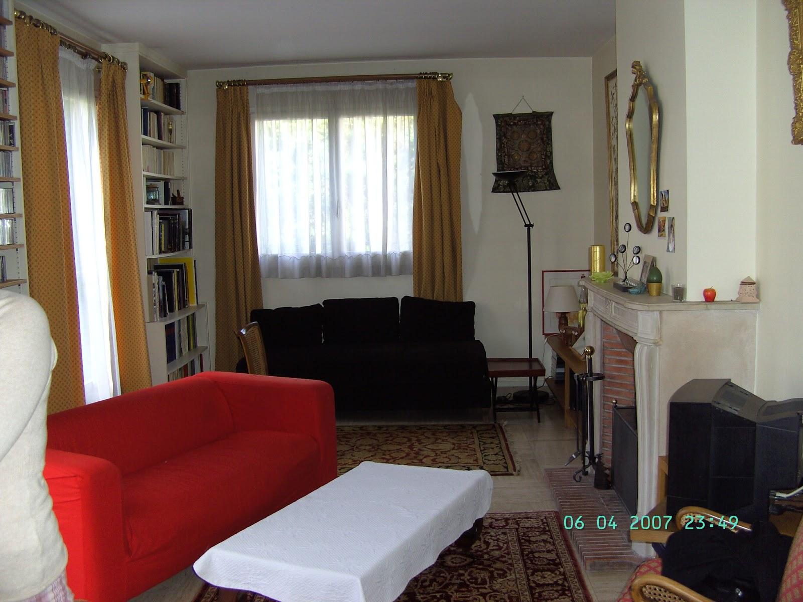 har 39 mony home staging maison vendre la prestation home staging permis d 39 optimiser l. Black Bedroom Furniture Sets. Home Design Ideas