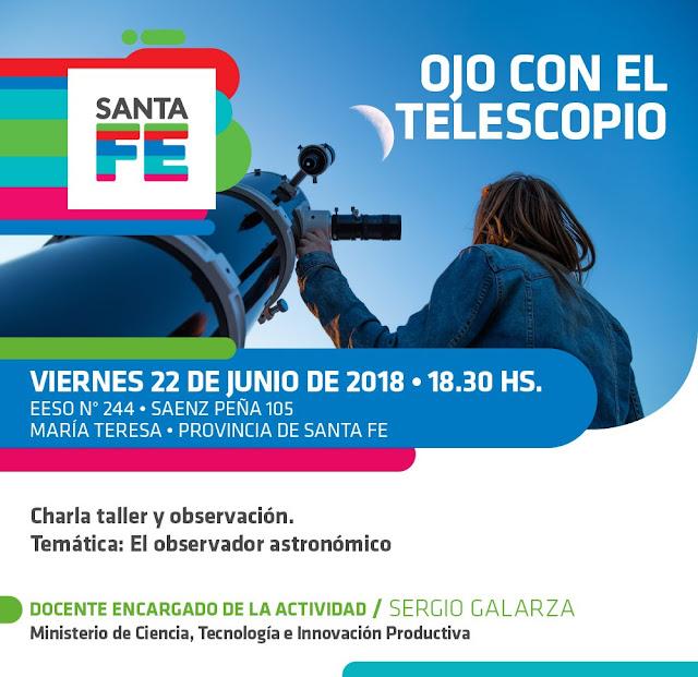 ojo+con+el+telescopio+22-6.jpeg