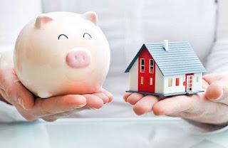 """""""Fondo garanzia prima casa"""", richieste per 800 milioni di euro"""