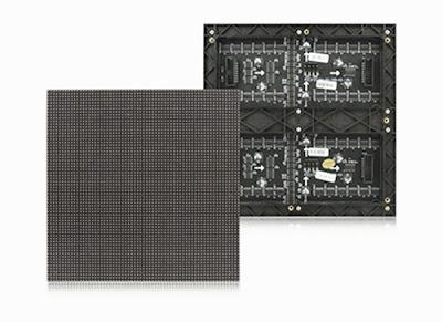 Đơn vị cung cấp màn hình led p4 module led tại Sóc Trăng