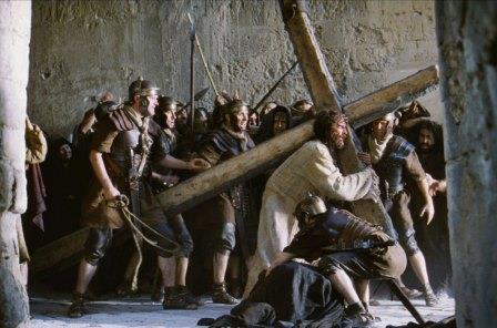Християни присвячують цей день згадці про страждання, смерть Ісуса Христа на хресті