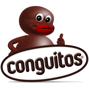 Conguitos - Tonos-Gratis.com.es